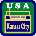 USA Kansas City Radio Stations