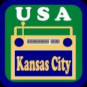 USA Kansas City Radio Stations