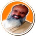 SSY Guruvani
