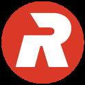 Cubicador Romeral