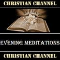 The Evening Meditation