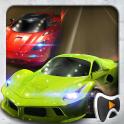 Racing Race