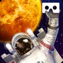 우주세상 VR