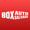 Box Auto Salvage