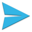 SendContactInfo