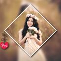 Blur Effect Photo Maker Pro