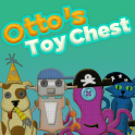 Otto's Toy Box
