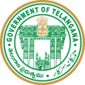 TELANGANA STATE SKILL MISSION