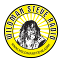WildmanSteve Radio