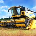 Урожай Сельское хозяйство Sim