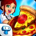 Meine Pizza-Laden - Spiel