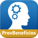 PrevBenefícios Pro