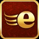 eCard Express