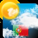 Wetter für Portugal