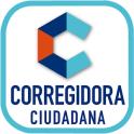 Corregidora - Ciudadana