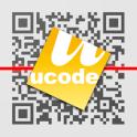 ucode reader