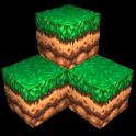 BlockBuild: Craft Your Dream World