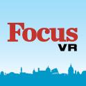 Focus VR