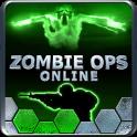 Zombie Ops Online Pro HD - FPS