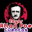 Poe: Cuentos I