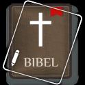 Elberfelder Bibel