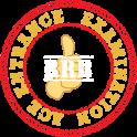 Railways exam / RRB