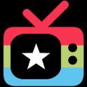 Perk TV for Tablets