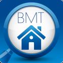 BMT Rate Finder