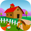 Farm Adventure for Kids