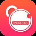 Unlock Me - Top Addictive Game
