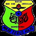 Frog VLE SK Datuk Abdullah
