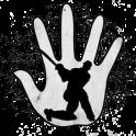 Hand Cricket