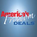 America's Freedom Deals
