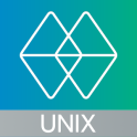 Reflection for UNIX - SSH