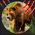Wild Bear Hunter 3D