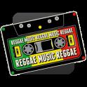 レゲエミュージック ラジオ