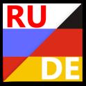 Vvs Russian German Dictionary