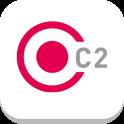 c2software