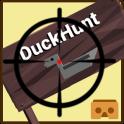 Ugly Duck Hunt VR