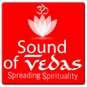 Soundofvedas Online Shopping