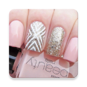 Gallery of Nails Designs