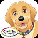 Charlie & Company Videos I