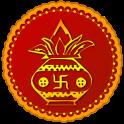 Vrat Katha aur Upvas