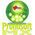 PronoMelate