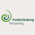 Frederiksberg Forsyning