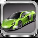 Sport Car Driving 3D