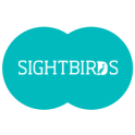 SightBirds