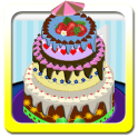 Cake Design Bakery