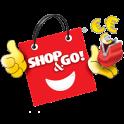 SHOP&GO!