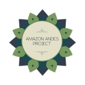 Amazon Andes Photo HD